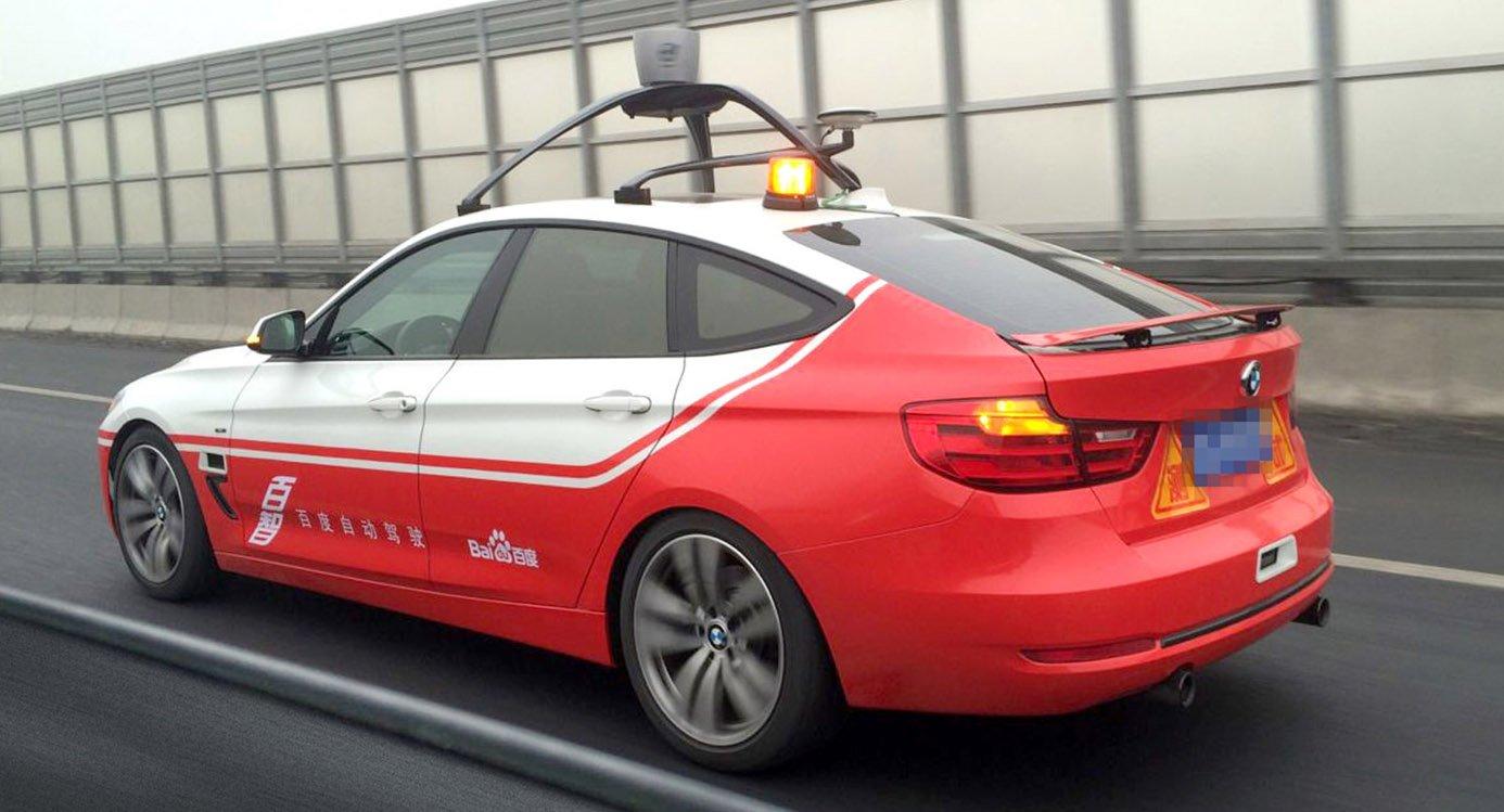 vehiculos chino: