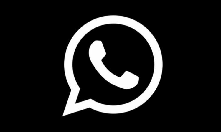 Así es como puedes activar el modo oscuro de WhatsApp