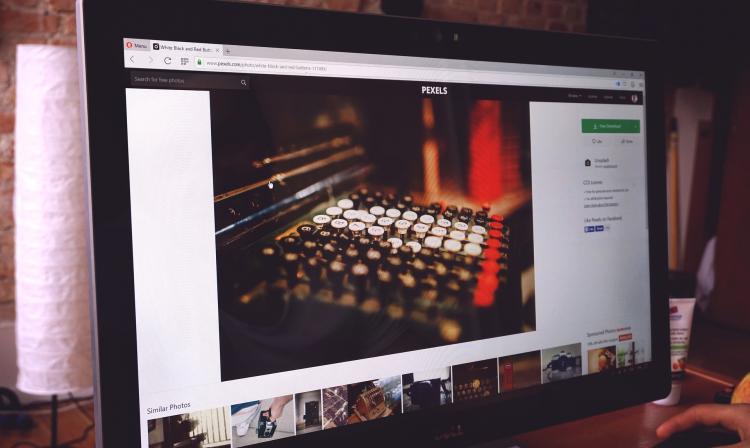1c08d0c1366b2 Los 5 mejores sitios para descargar imágenes gratis de Internet ...