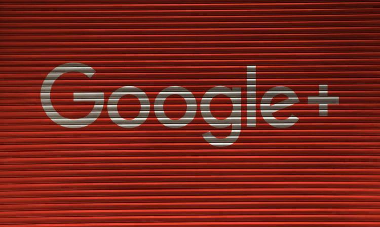 Google adelanta cierre de servicio Plus por falla de seguridad