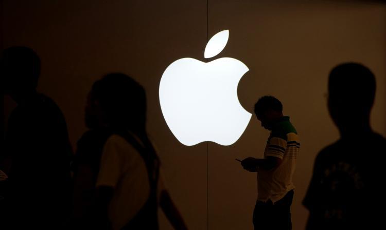 Apple devela, por error, nuevos detalles del iPhone 8