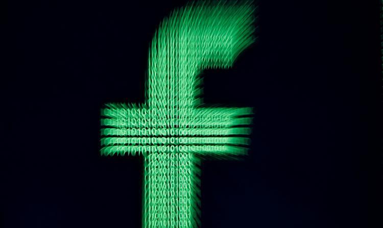 Facebook suspende a empresa de la campaña de Trump por robarle datos