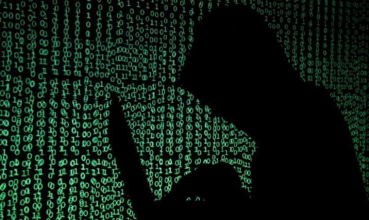 Bloquean aplicación por posible hurto de datos