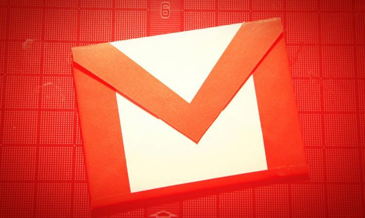 Gmail es tachada de insegura porque permite a terceros espiar los correos