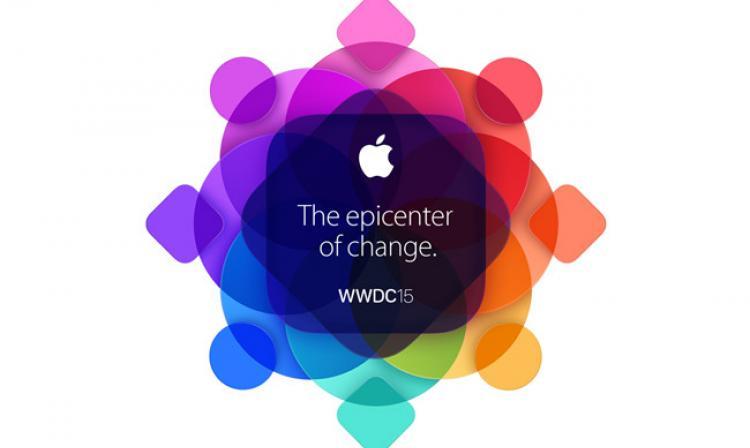 801161b965a Todo lo que esperamos de la próxima conferencia de Apple | tecno ...