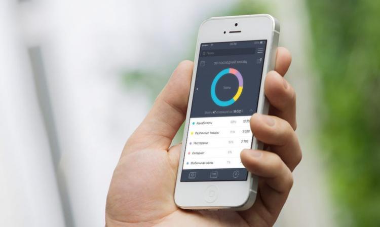 Descubre qué países lideran la revolución de la banca móvil en Latinoamérica  | tecno.americaeconomia.com | AETecno - AméricaEconomía
