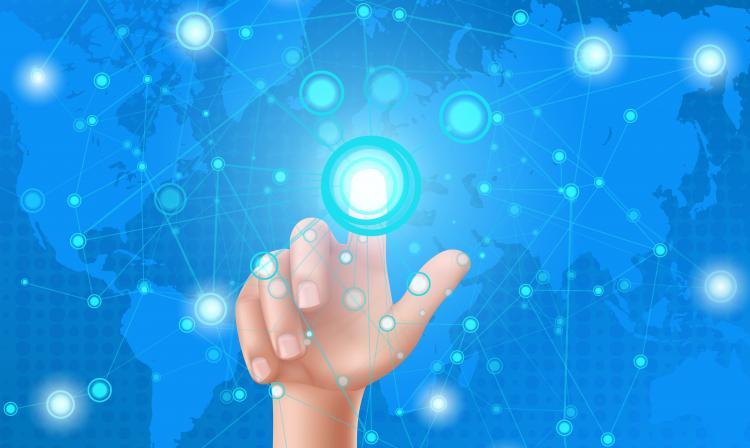 Las 5 Tecnologías De Software Más Importantes Del Año Tecno Americaeconomia Com Aetecno Américaeconomía