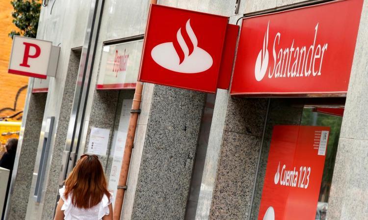 Santander InnoVentures invierte en la 'startup' mexicana Klar