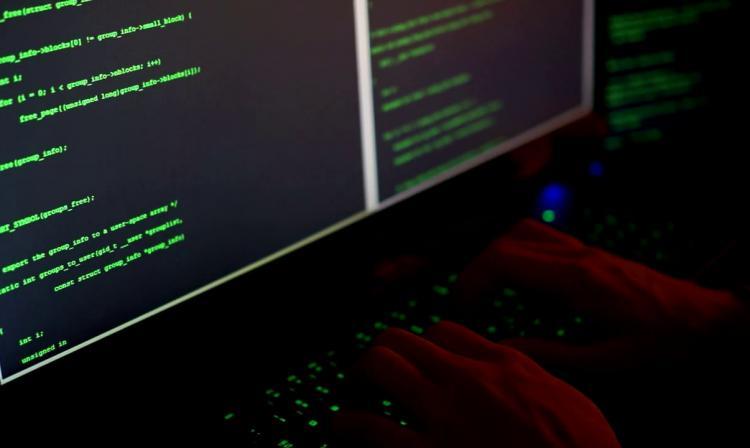 Microsoft desbarata ciberataques rusos contra instituciones de EEUU
