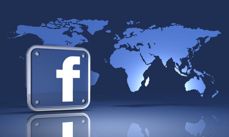 Millones de números telefónicos de usuarios de Facebook quedaron expuestos, según medios