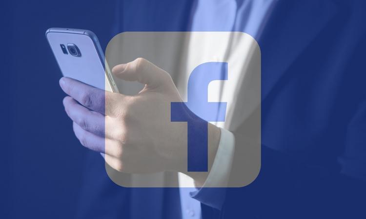 Con sello argentino, Facebook lanzó su criptomoneda