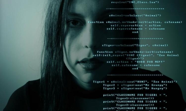 Hackers éticos ganaron más de US$40 millones en 2019 en recompensas | tecno.americaeconomia.com | AETecno - AméricaEconomía