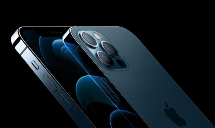 La Noticia en el Momento que Sucede - ¡Apple lanza cargador inalámbrico!