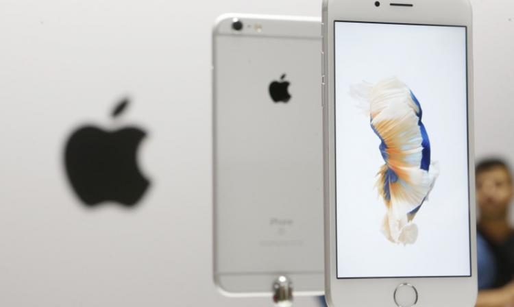 Apple reemplazará la batería del iPhone independientemente de su estado
