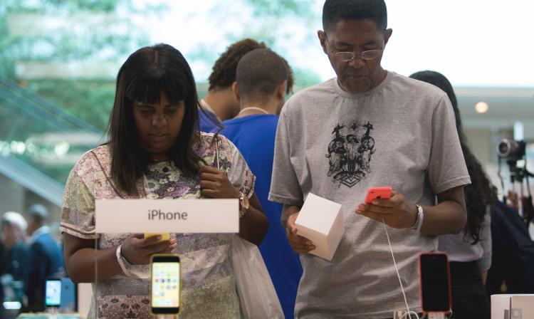 Apple declara obsoletos estos iPhone