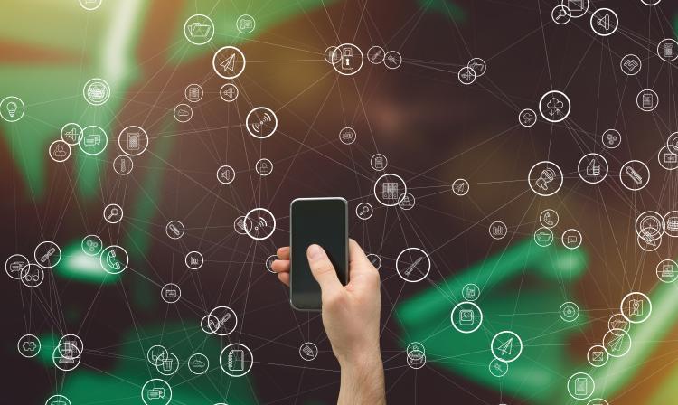 En el 2021, el tráfico de Internet se triplicará gracias al video