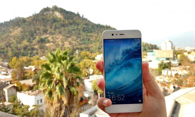 América Móvil y Samsung impulsarán hiperconectividad