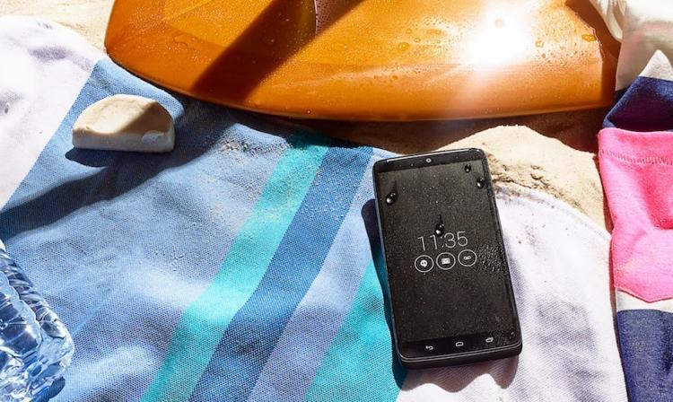 Modo vacaciones: la nueva función que prepara WhatsApp y querrás utilizar