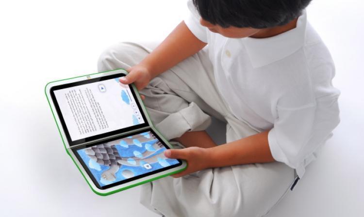 aldiko book reader premium apk uptodown