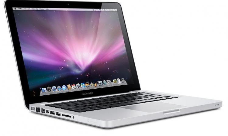 Ajustar el modo stand-by de MacBook Pro para reanudar más rápido ...