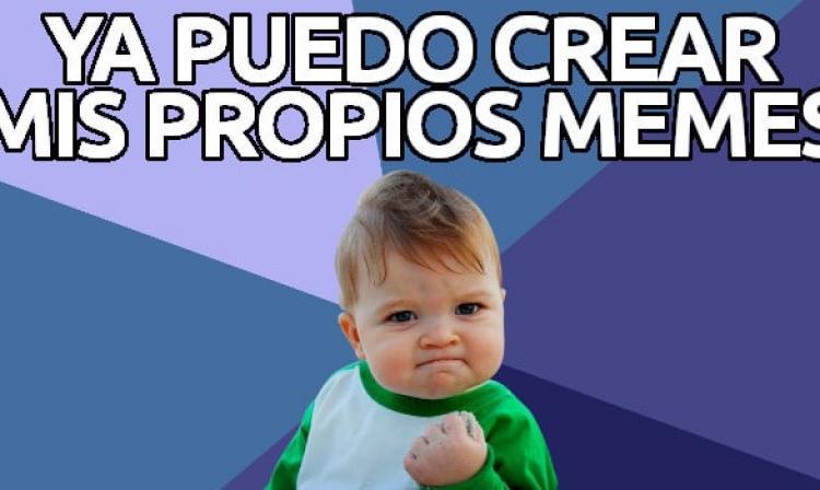 memes?itok=8LX_cHNP 4 aplicaciones imprescindibles y gratuitas para crear memes con el