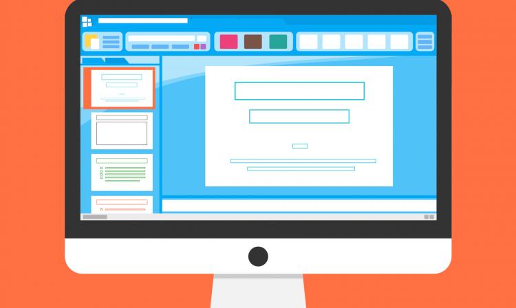 aprende cómo insertar videos en tus presentaciones en powerpoint