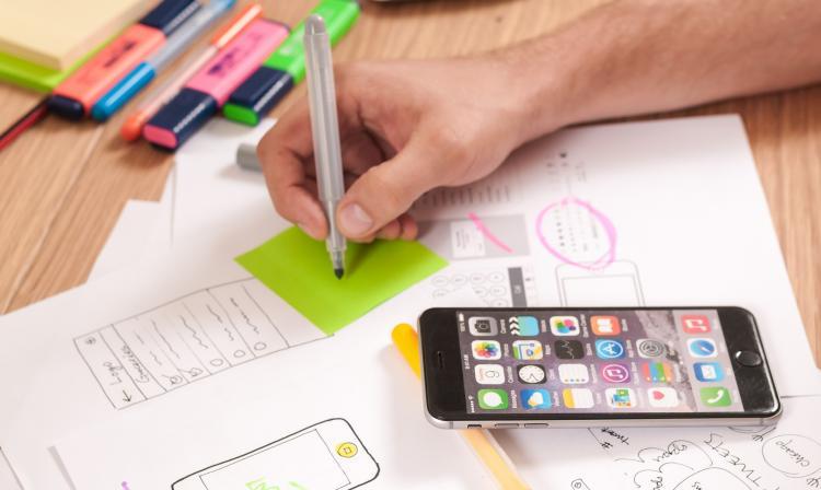 Las mejores apps para aprender nuevas y creativas habilidades ...