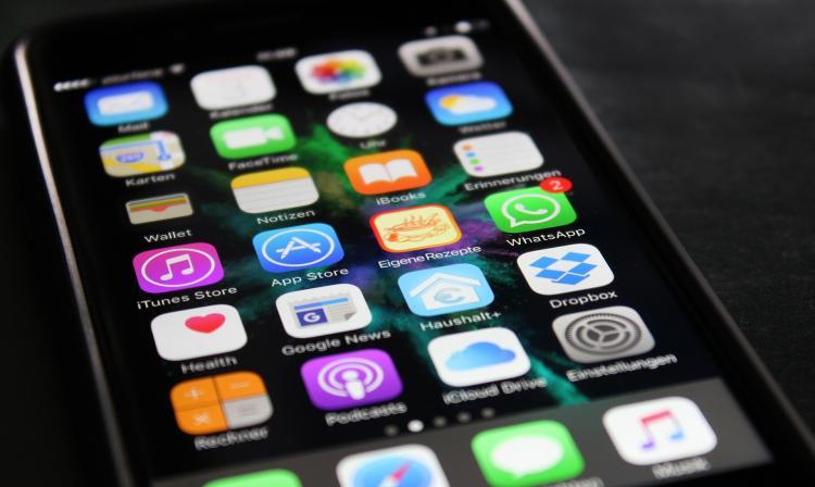 Pueden robar tu cuenta de Instagram con aplicaciones de Google Play