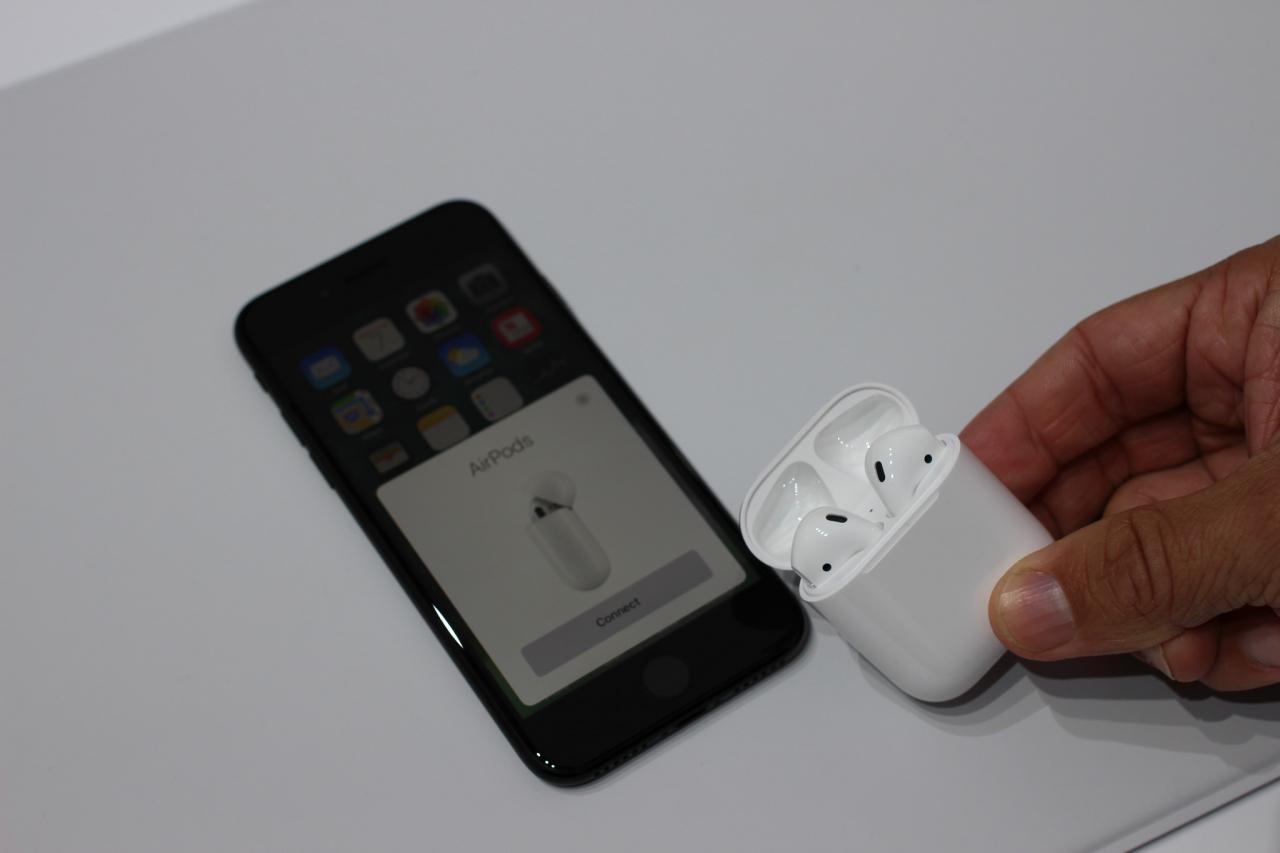 inventos tecnologicos flyte