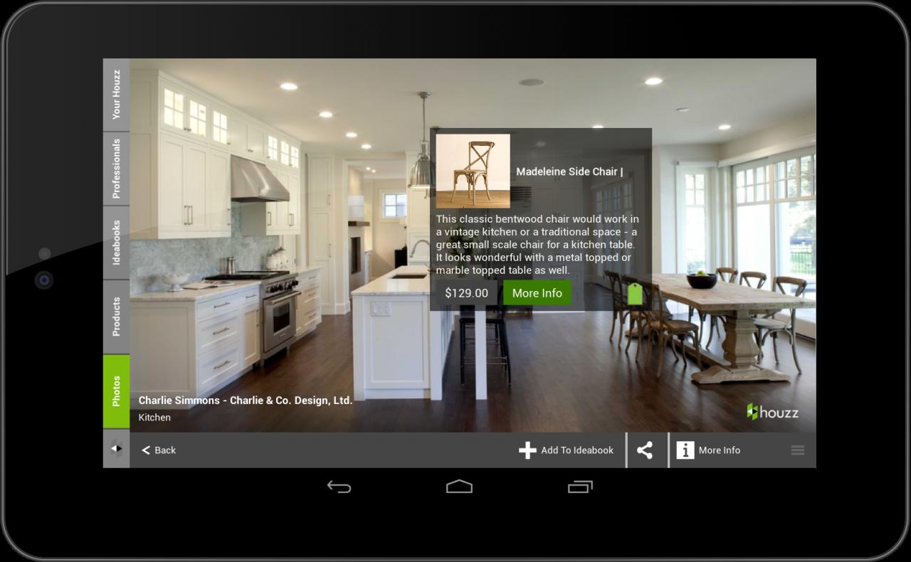 7 apps que deber as tener en tu smartphone seg n google for Mejores apps de diseno de interiores