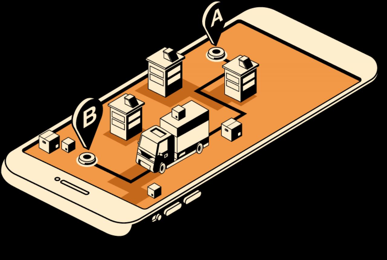 eMarketer estima que en 2019 más de un tercio (35%) de la población de la región realizará una compra digital