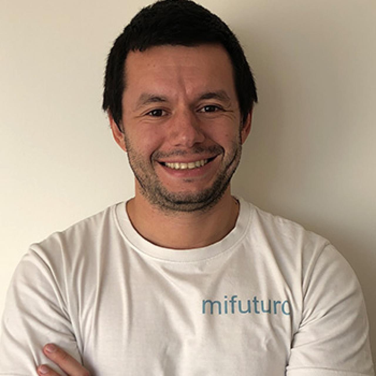 Cristóbal Pereira (mifutu.ro)