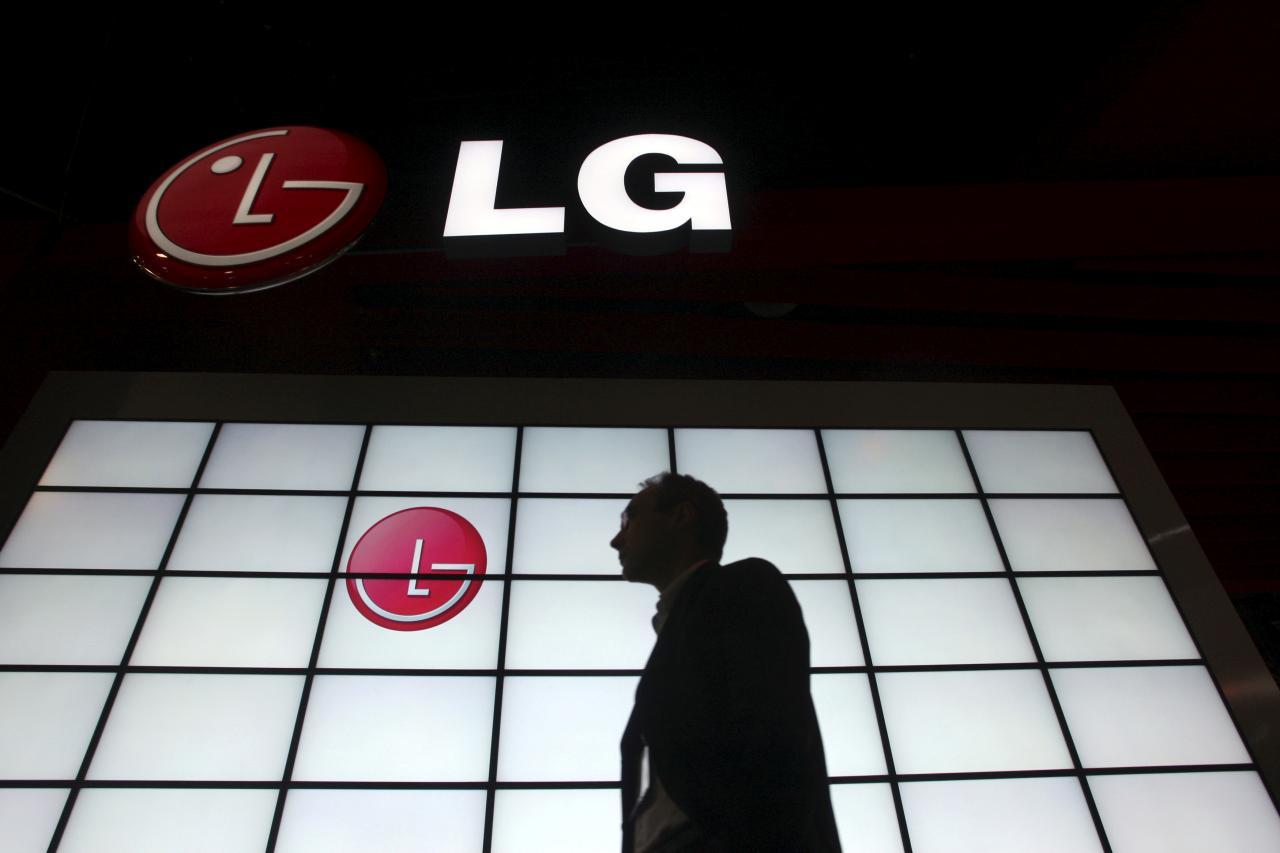 Adiós a los smartphones LG: quiénes aprovecharán su cuota de mercado en América Latina | tecno.americaeconomia.com | AETecno