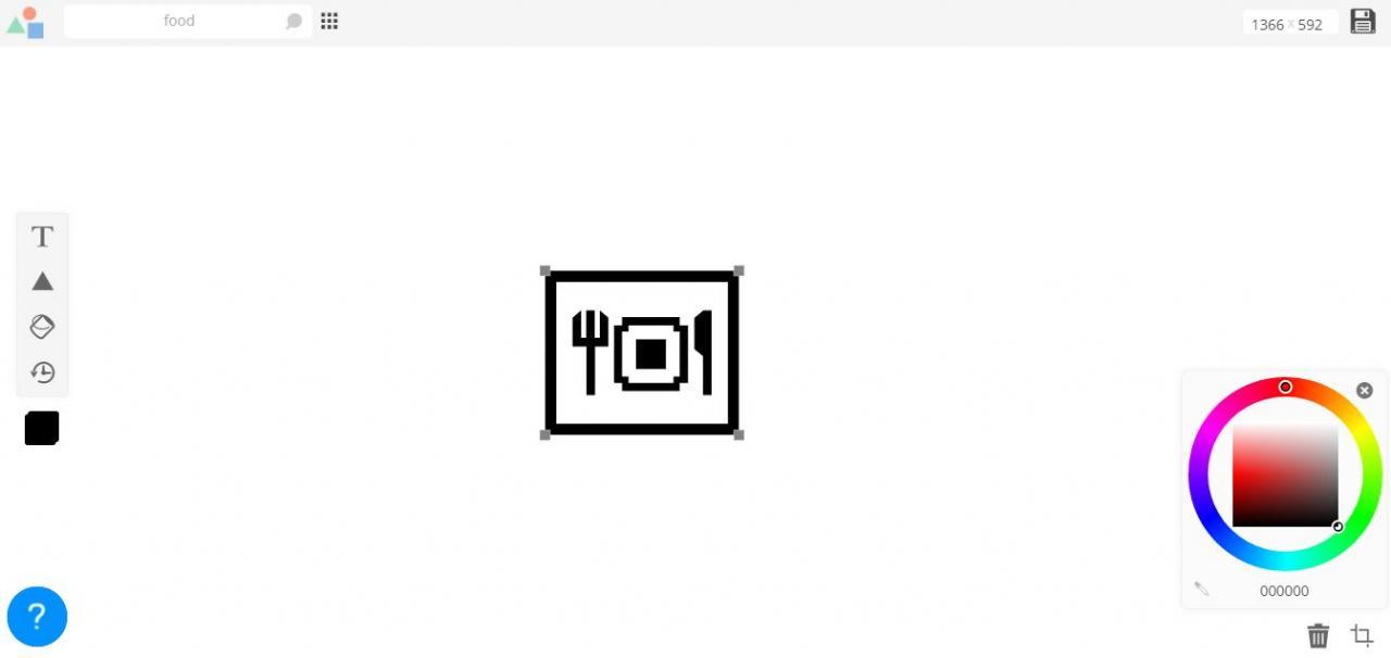 Los mejores programas para dise ar y crear logos gratis for Programa para disenar habitaciones gratis online