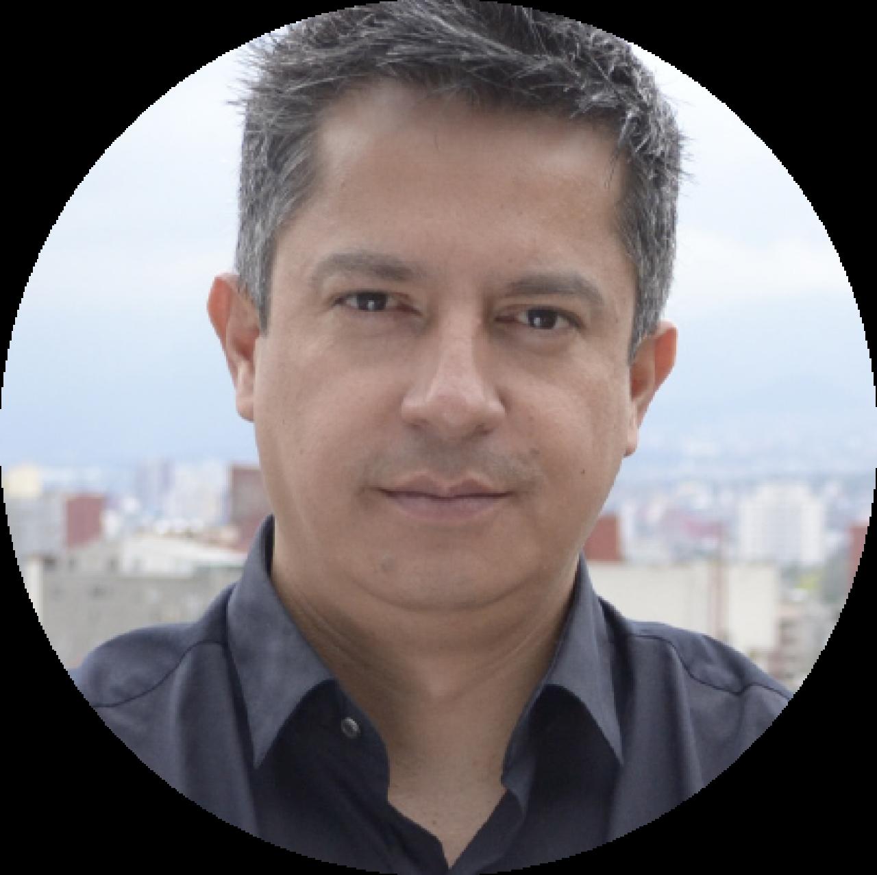Miguel Torres (Shippify)