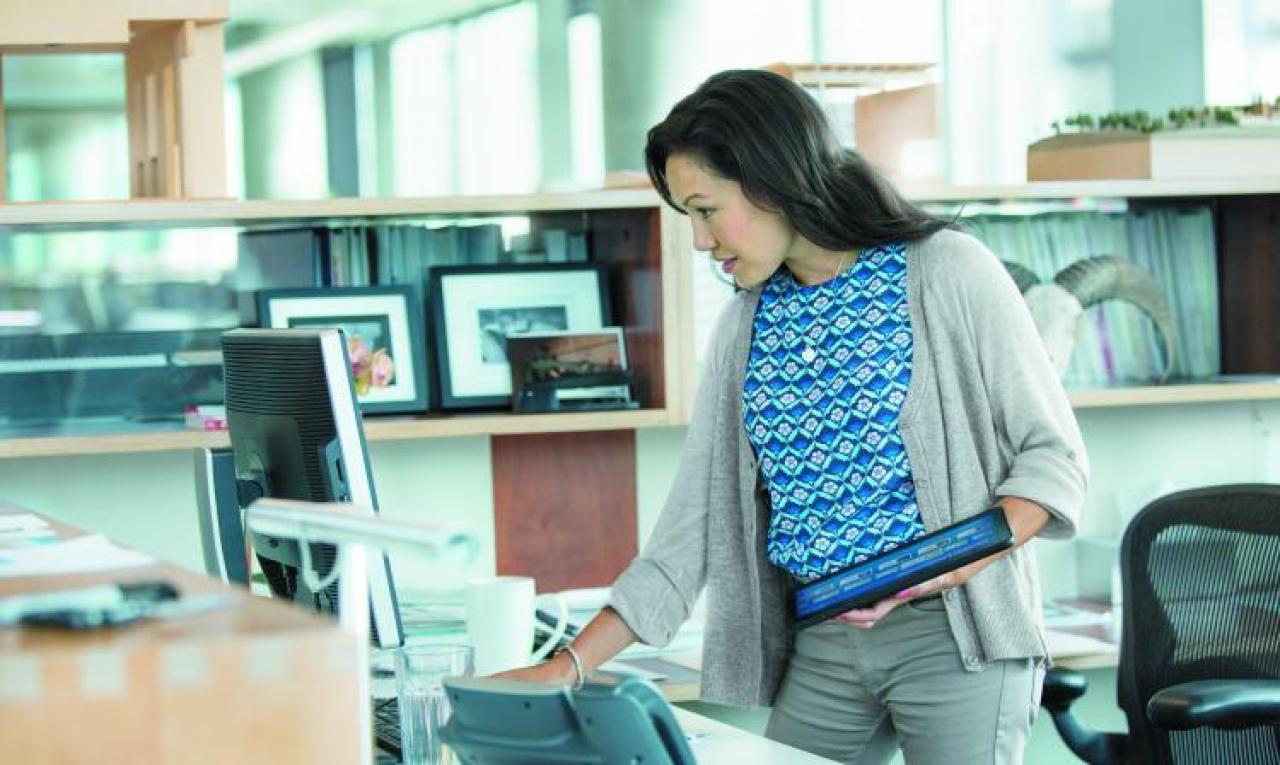 Am rica latina y sus emprendedoras en la mira de silicon for Ono oficinas