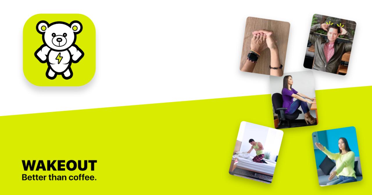 Las mejores aplicaciones para hacer ejercicio en tu casa aetecno - Aplicaciones para hacer ejercicio en casa ...