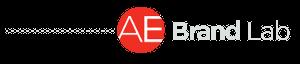 ae brand lab